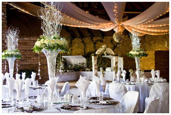 Small Wedding Venues Pretoria Organization Of Wedding Blog